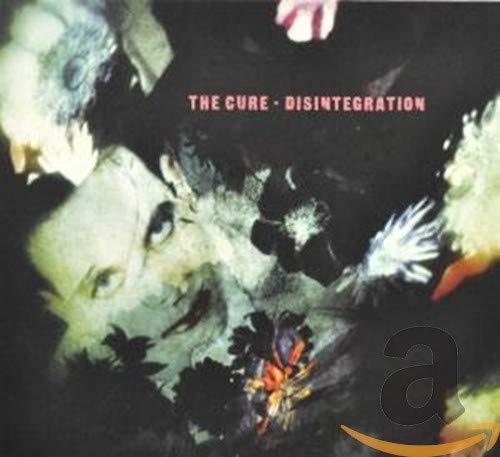 Disintegration: Deluxe Edition