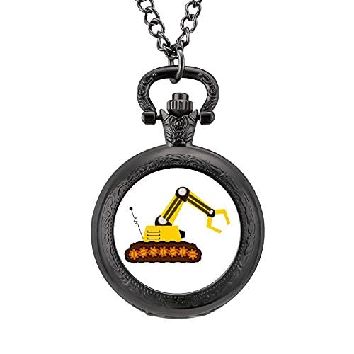 Lista de Reloj Caterpillar - los preferidos. 16