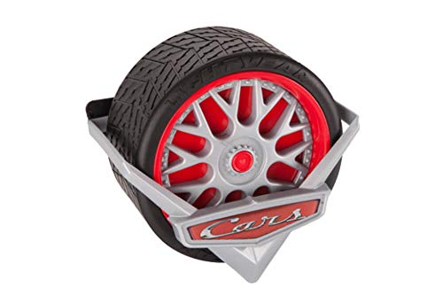 Cars Tire Case