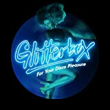 Songtexte von Simon Dunmore - Glitterbox: For Your Disco Pleasure