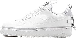Nike Air Force 1 '07 90/10 (All Star)