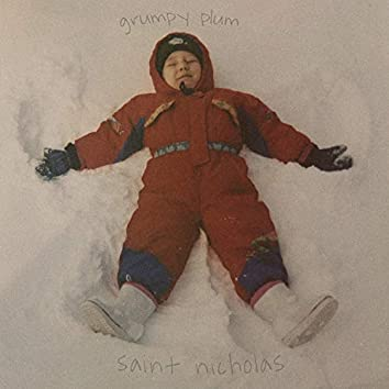 Saint Nicholas (Demo)