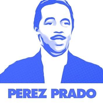 Essential Mambo Classics By Pérez Prado
