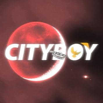 CityBoy!