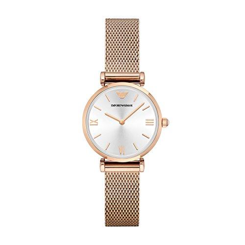 Emporio Armani Reloj análogico AR1956