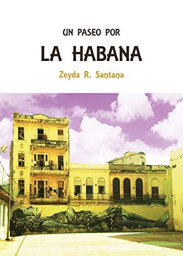 Un paseo por La Habana