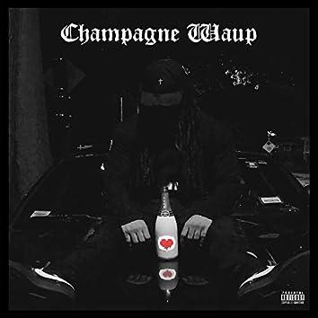 Champagne Waup