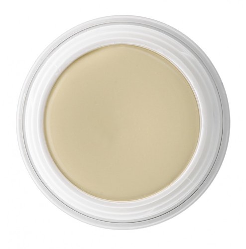 Malu Wilz Camouflage Cream Light Sandy Beach