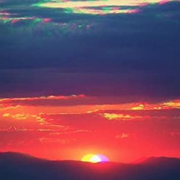 Smile Over the Sunrise