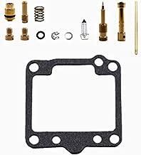 Kit For Suzuki LS650 Boulevard S40 Carburetor Carb Repair Rebuild Jet Seal Kit