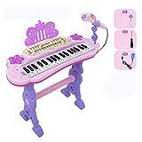 YSJJWDV Piano électronique pour ...