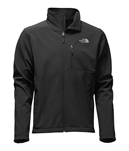 The North Face Men's  Apex Bionic 2 Jacket - Tall, X-Large, Black
