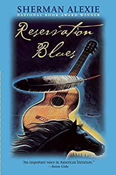Best reservation blues Reviews