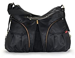 Diaper Bag - Mothers Day Gift Ideas 2015