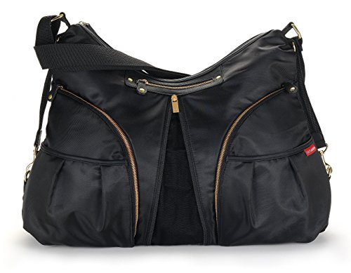 Skip Hop Versa Diaper Bag Product Image