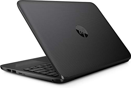 Compare HP Stream 11-ah117wm (2724706129503) vs other laptops