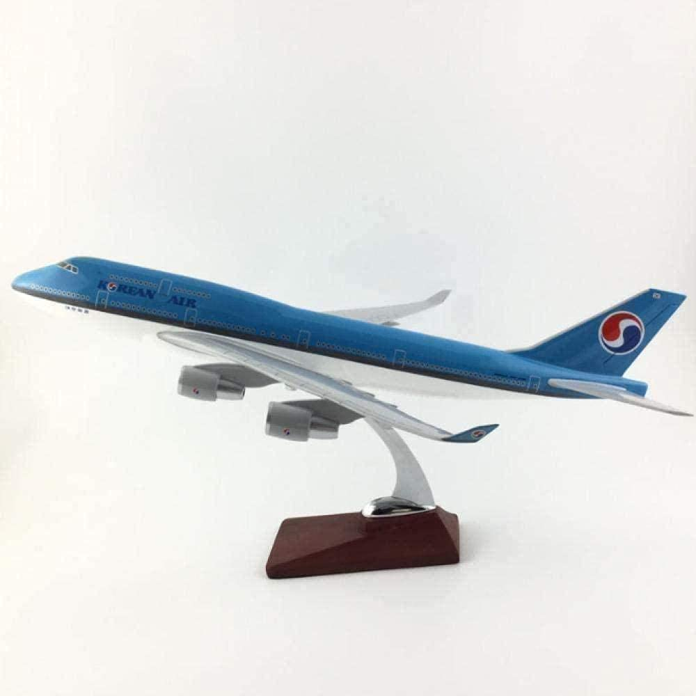 N-Y 47M Aviation 1:150 Metal Collection Alloy Aircraft Model Mod Max 50% OFF High material