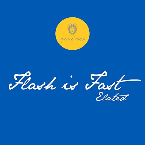 Flash Is Fast