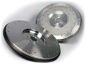 Centerforce 900242 Billet Aluminum Flywheel