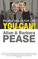 You Can!: People Skills for Life