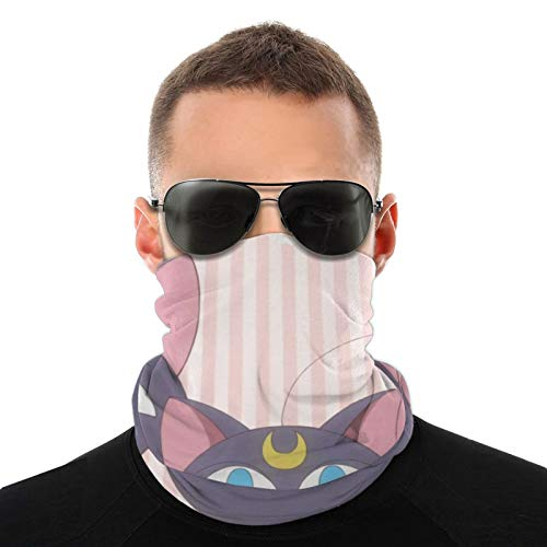 Variedad bufanda a prueba de polvo bufanda a prueba de viento pasamontañas transpirable máscara facial/cubierta clásica bandanas de secado rápido para la cabeza al aire libre