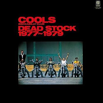 Dead Stock 1977~1979 [2019 Remaster]