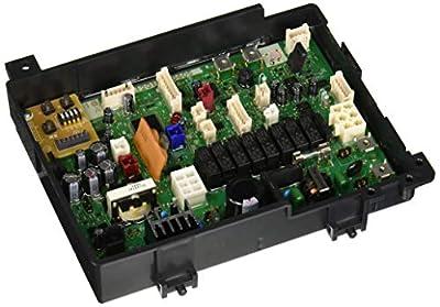 Rheem RTG20006PG Control Board