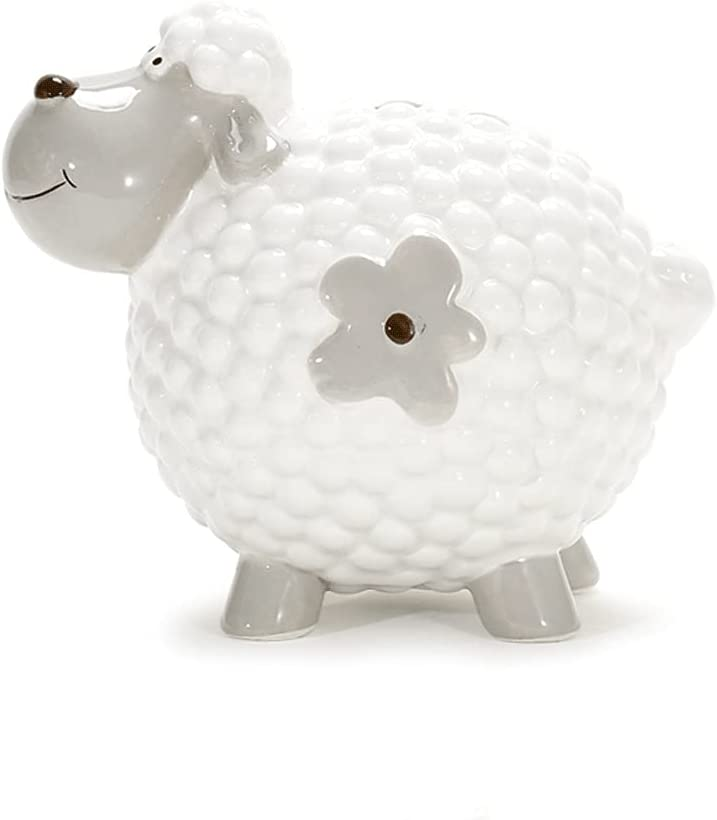 LTCTL Max 82% OFF Money Banks Cute Cat Piggy Coin Saving Ceramic 100% quality warranty! Bank B