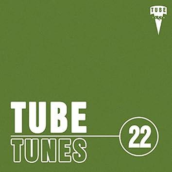 Tube Tunes, Vol.22