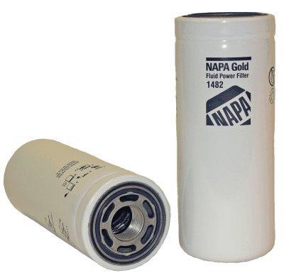 Napa Hydraulic Filter 1482