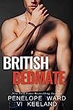 British Bedmate (A Series of Standalone Novels Book 5)