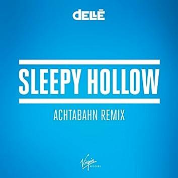 Sleepy Hollow (Achtabahn Remix)