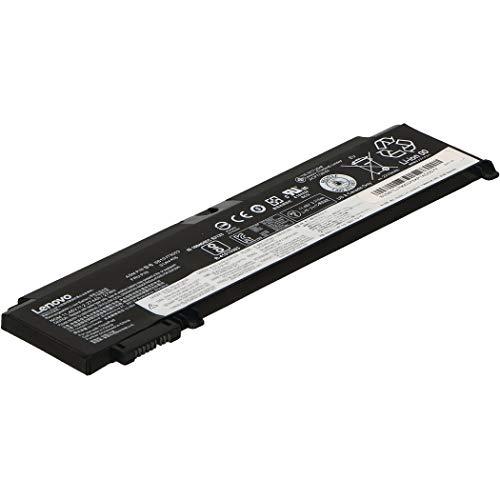 Lenovo 01AV405 Rear HED-Integ 3cell (3s1p) / 26Wh Prism - ThinkPad T460s (Compatible Part 01AV407) - (Laptops  Laptop Battery)