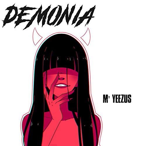 demonia [Explicit]