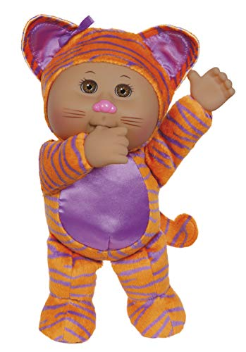 Cabbage Patch Kids 9' Tallulah Tiger Zoo...