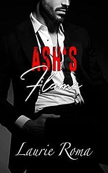 Ash s Flame  Breakers  Bad Boys Book 5