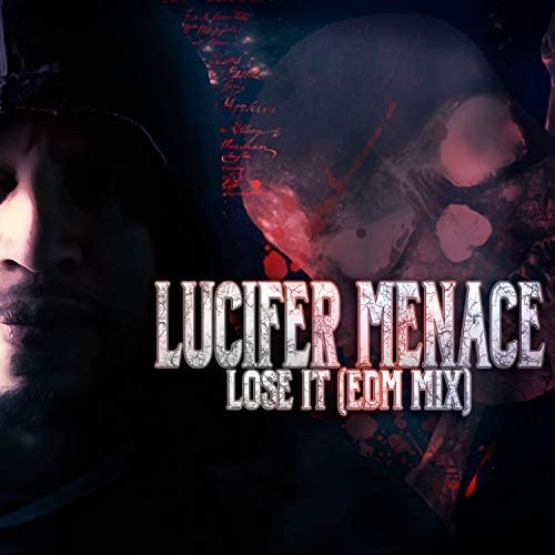Lucifer Menace
