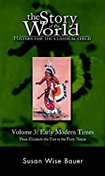 31 of the Best Living History Books: Living Books American History Grades 1-8 61