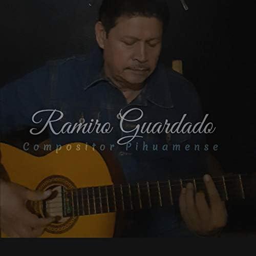 Ramiro Guardado