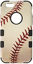 mothers day gifts for baseball moms