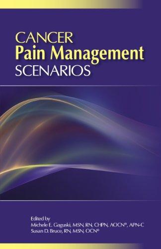 41ruUf6gvuL - Cancer Pain Management Scenarios