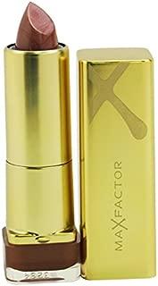 Max Factor Colour Elixir Lipstick, No.894 Raising
