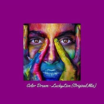 Color Dream