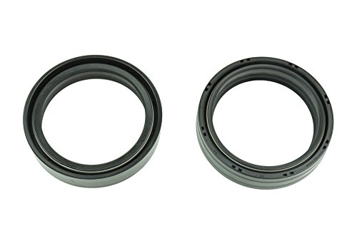 Athena P40FORK455170 Fork Oil Seal Kit