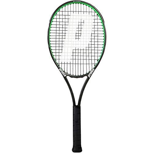 Prince 18 TeXtreme Tour - Raqueta de Tenis para Adultos (100 L),...