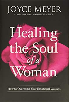 Best healing the soul of a woman Reviews