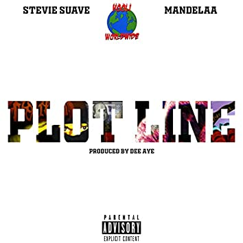 Plot Line (feat. Mandelaa)