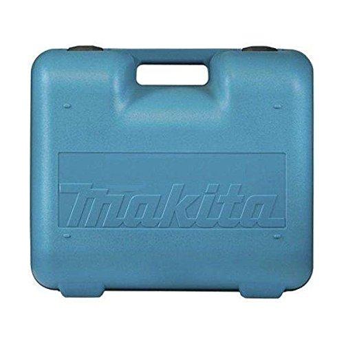 Makita 824572-9 - Valigetta