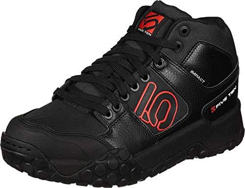 adidas Chaussures de Vtt Five Ten Impact High