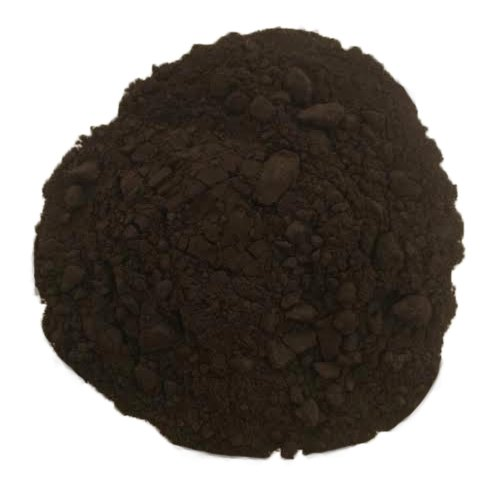 OliveNation Dark Cocoa Powder, Dutch Processed for Deep, Rich Color, Bittersweet, Non-GMO, Gluten Free, Kosher - 8 ounces